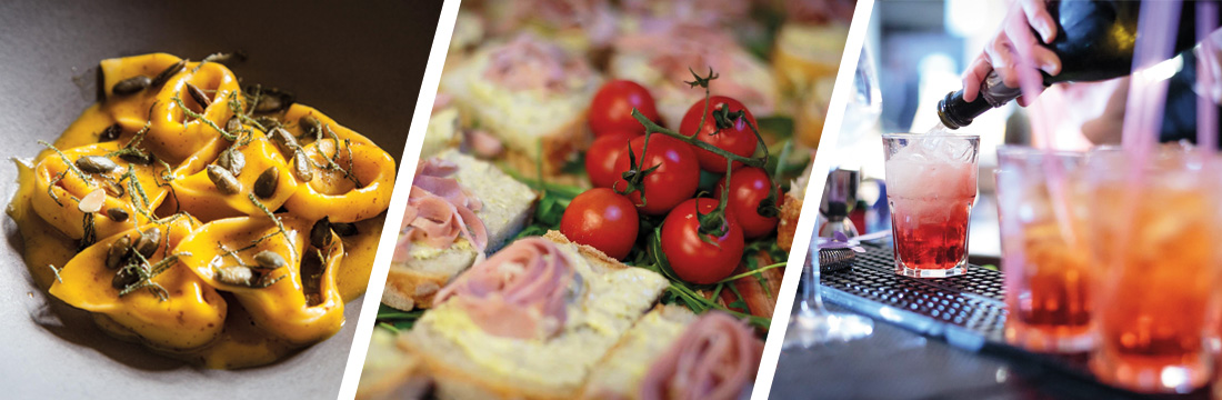 foto_catering