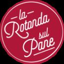 logo_rotonda