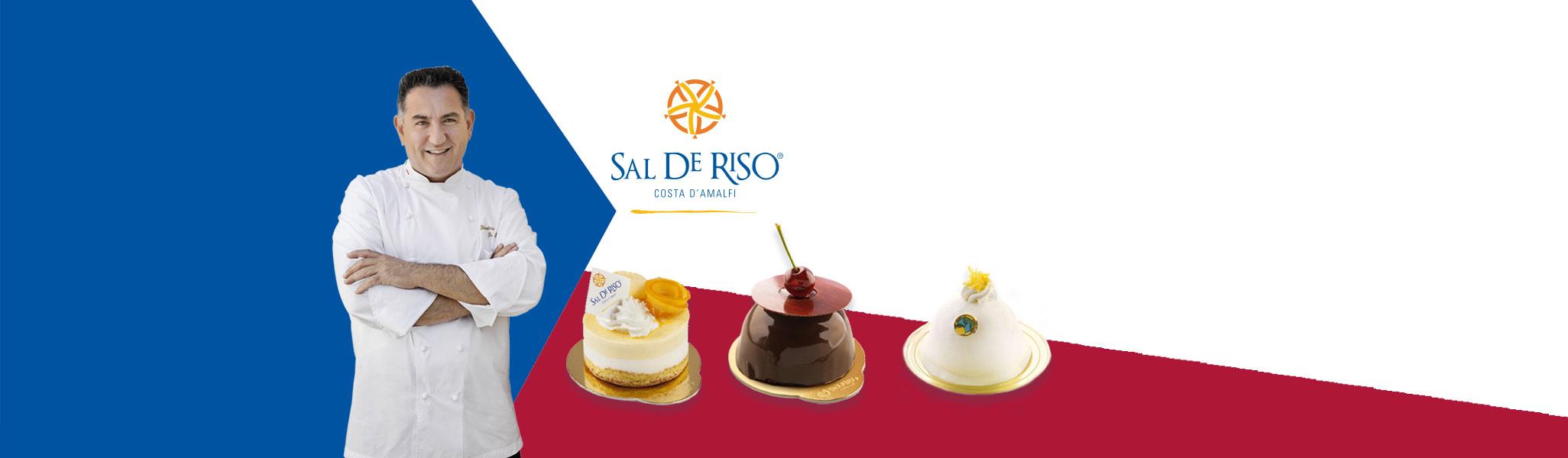 slide_salderiso